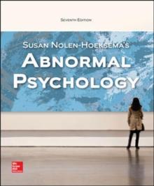 Image for LooseLeaf for Abnormal Psychology