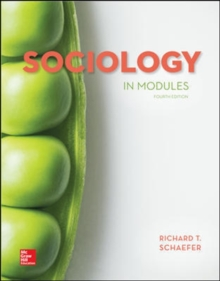 Image for Sociology in Modules