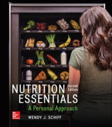 Image for Nutrition Essentials: A Personal Approach