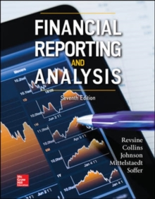 Image for Financial reporting & analysis