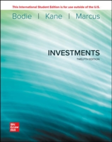 Image for ISE Investments
