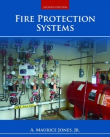 Image for Fire Protection Systems
