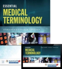 Image for Essential Medical Terminology