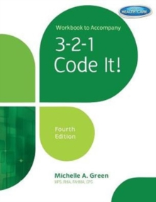 Image for 3, 2, 1 Code It!