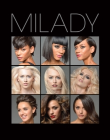 Image for Milady standard cosmetology 2016