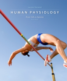 Image for Human physiology  : from cells to systems