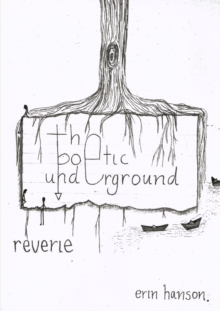 Image for Thepoeticunderground