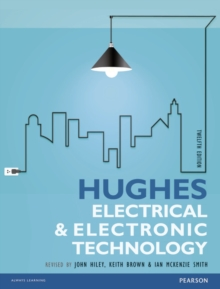 Image for Hughes electrical & electronic technology