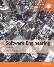 Image for Software engineering