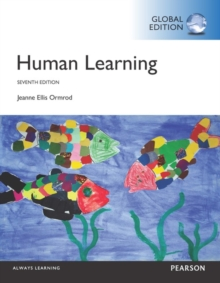 Image for Human learning