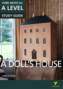 A doll's house - Gray, Frances