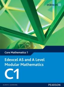 Image for Core mathematics.