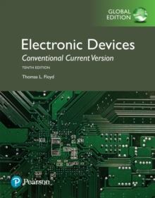 Image for Electronic devices  : conventional current version