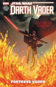 Image for Fortress Vader