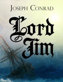 Image for Lord Jim