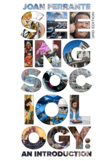 Image for Seeing sociology  : an introduction