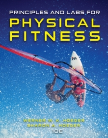 Image for Principles and labs of physical fitness