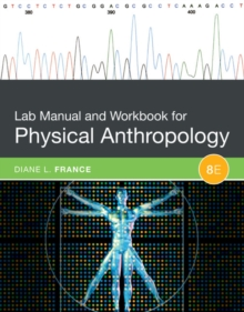 Image for Lab Manual and Workbook for Physical Anthropology
