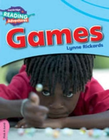 Image for Games