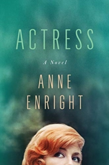 Image for Actress - A Novel