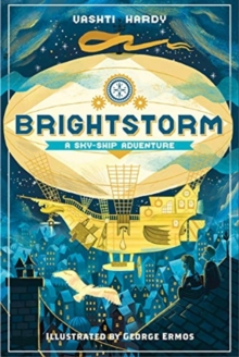 Image for Brightstorm
