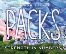 Image for Packs : Strength in Numbers