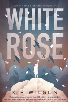 Image for White Rose