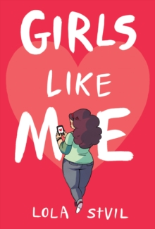 Girls like me - StVil, Lola