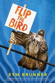 Image for Flip the bird