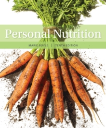 Image for Personal nutrition