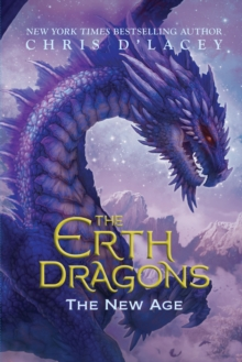 Image for The New Age (The Erth Dragons #3)