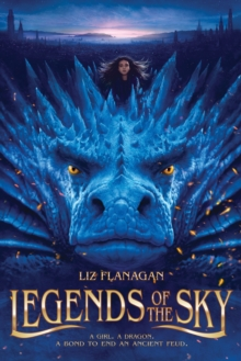 Image for Legends of the Sky