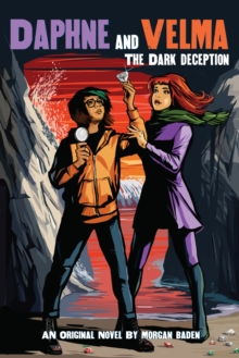 Image for The dark deception