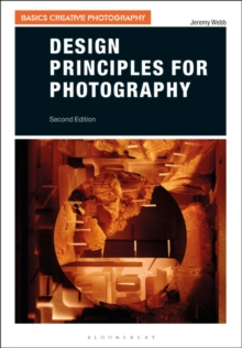 Image for Design principles for photography