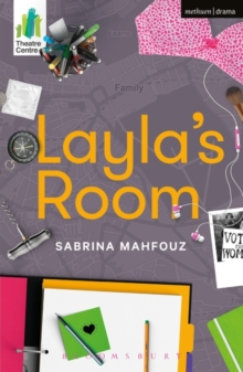 Image for Layla's room