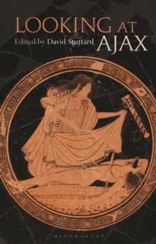 Image for Looking at Ajax
