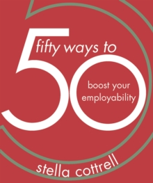 Image for 50 Ways to Boost Your Employability