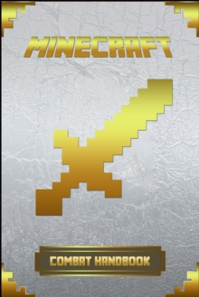 Image for Minecraft : Combat Handbook Ultimate Collector's Edition