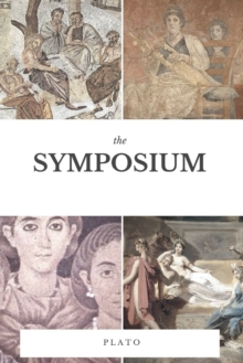 Image for The Symposium
