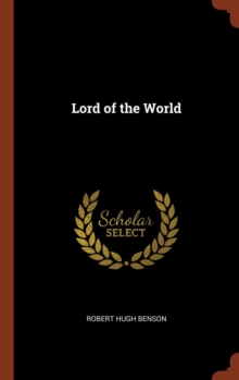 Image for Lord of the World