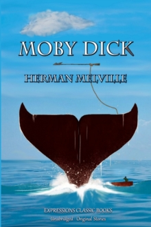 Image for Moby Dick or the Whale