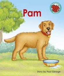 Pam -