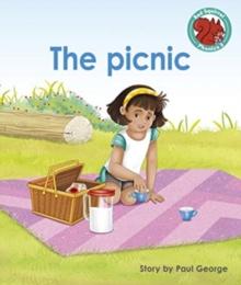 The picnic -