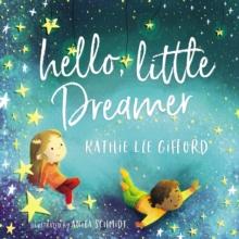 Image for Hello, little dreamer