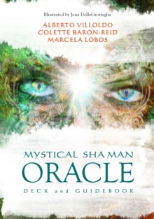 Image for Mystical Shaman Oracle Cards
