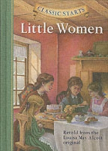 Louisa May Alcott's Little women - Alcott, Louisa May