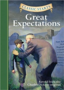 Classic Starts (R): Great Expectations - Singh, Sara