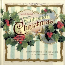 Image for A Victorian Christmas  : sentiments and sounds of a bygone era