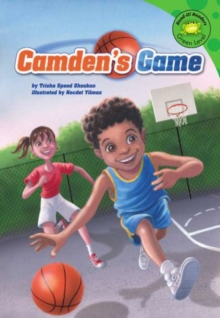 Image for Camden's game