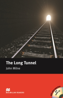 Image for Macmillan Readers Long Tunnel The Beginner Pack